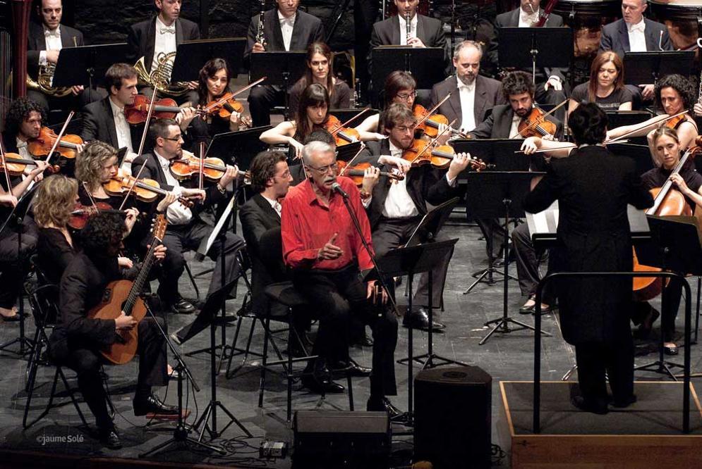 c-fakepath-xavier-ribalta-amb-l-orquestra-sinfonica-julia-carbonell-4.jpg
