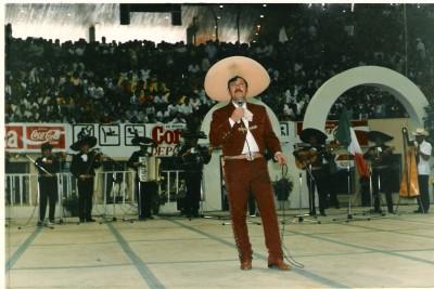 c-fakepath-mariachi-mexico-lindo-de-roberto-aguilar.jpg